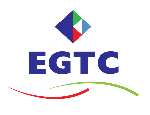 EGTC Group